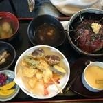 田中料理店 - ※2015年5月