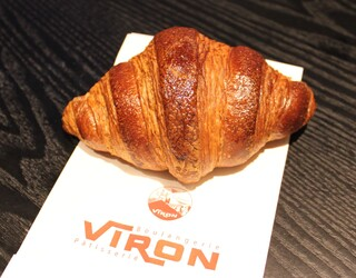 VIRON - クロワッサン(300円)