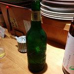 37656571 - ビールは,ハートランドがあります.おすすめです.
