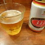 37658884 - ビール333