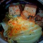 京のお晩菜処 六角や -