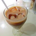 ビニタ - アイスチャイ
