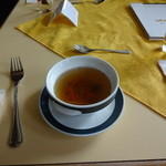 37661486 - スープ