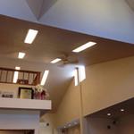 37661647 - 高い天井は開放感たっぷり!