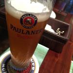BAYERN FUKUOKA - ドイツビール