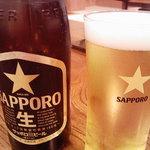 3767135 - ビール