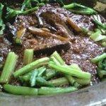 味わい工房ZaKa - 美味しいお料理