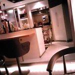 guest house CONO -
