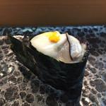 芝勝寿司 -