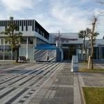 浜北軒 NEOPASA浜松店 - NEOPASA浜松