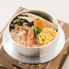 旬のお料理・釜飯 いちえ - 料理写真:毛ガニ