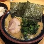 松田家 -