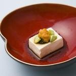 六本木農園 -  Harmonie de 豆腐