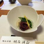 37703101 - 煮蛸