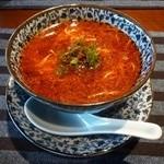 37711071 - 麻辣麺