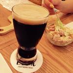 ヒンメル - Yマーケット(愛知)クレセントライト。クラフトビールのお店ପ(⑅ˊᵕˋ⑅)ଓ