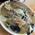 産直 大地 - 野菜味噌