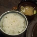 ヒキダシ カフェ -