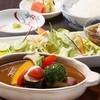 味の与平 - 料理写真:飛騨牛ビーフシチュー