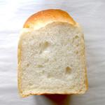 藤屋製パン - 山型食パン