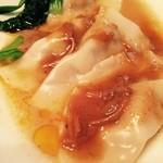 桂花飯店 - 餃子