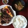 くるく - 料理写真: