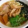 鶏龍軒 - 料理写真: