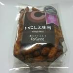 コルカリーノ - いにしえ味噌