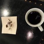 37754074 - コーヒー
