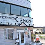 CANON - カノン