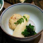37761274 - 煮小鉢(セット品)