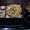 うつ木 - 料理写真: