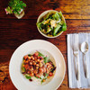 シェパーズ パース - 料理写真:本日のごはんランチ
