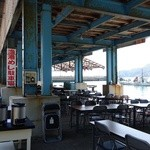 漁港めし - 2014年5月 すぐにいっぱいに!