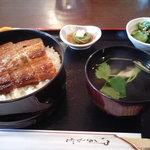 3777007 - かね春 ¥1250円 2010.4.24(日)