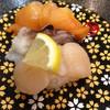 海転寿司 丸忠 - 料理写真: