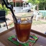 由布島茶屋 - 由布島コーヒー