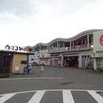 ウミコヤ38 - 【第2回投稿分】お店遠景