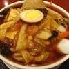 中国料理 チャイナ白魂