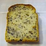37784746 - 五穀パン