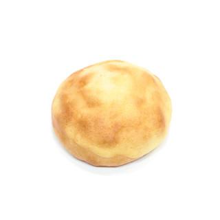 クロア - クリームパン (194円) '15 3月下旬