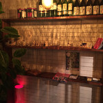 Bar&restaurant Anji -