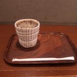 37789972 - アイスコーヒーS