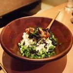 木村屋本店 - 木村屋特製サラダ