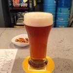 37790425 - アイシーウインドセッションIPL  醸造所は(秋田県)アクラビール