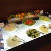 竜宮の遣い - 料理写真: