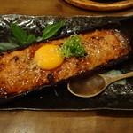 遊・膳 炫家DINING -