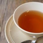 Kunitachi Tea House -