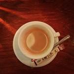 RAINBOW kitchen - コーヒー