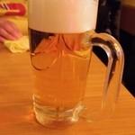 リアル - ビール